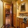 17945 Twin Springs Road - Photo 37