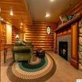 17945 Twin Springs Road - Photo 38