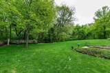 523 Woodland Court - Photo 3