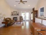 441 Woodland Ridge - Photo 2