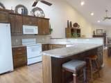 441 Woodland Ridge - Photo 6