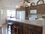 441 Woodland Ridge - Photo 7