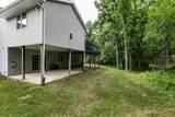 11042 Woodview Drive - Photo 40