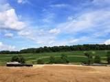10178 Mackenzie Ridge - Photo 2