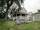 652 Needham Place - Photo 4