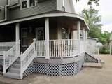 652 Needham Place - Photo 5
