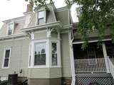 652 Needham Place - Photo 8