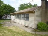 1085 Wood Street - Photo 18