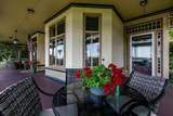 1203 Grove Terrace - Photo 37
