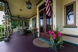 1203 Grove Terrace - Photo 43