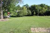 2091 Sunnyview Dr Drive - Photo 20