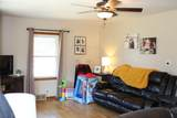 2091 Sunnyview Dr Drive - Photo 4