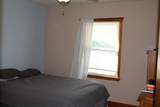 2091 Sunnyview Dr Drive - Photo 9