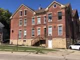 1004 Bluff Street - Photo 2