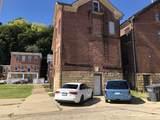 1004 Bluff Street - Photo 3