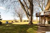 3847 Dry Hollow Road - Photo 4