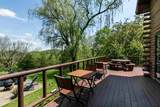 18132 Paradise Valley Road - Photo 18
