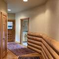17945 Twin Springs Road - Photo 11