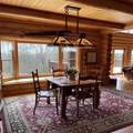 17945 Twin Springs Road - Photo 18