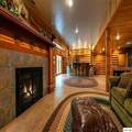 17945 Twin Springs Road - Photo 39
