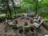 17945 Twin Springs Road - Photo 9