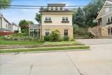 550 Arlington Street - Photo 2