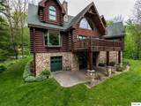 17945 Twin Springs Road - Photo 3