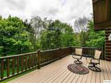17945 Twin Springs Road - Photo 4