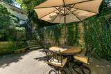 1203 Grove Terrace - Photo 39