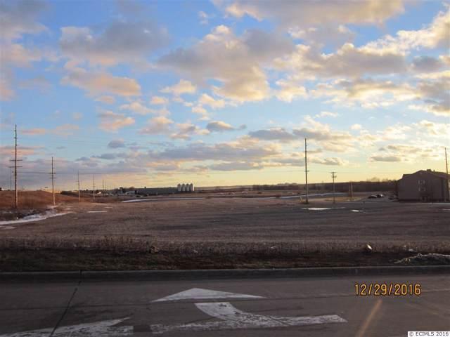 Nairn Drive, Maquoketa, IA 52060 (MLS #131857) :: EXIT Realty Dubuque, Dyersville & Maquoketa