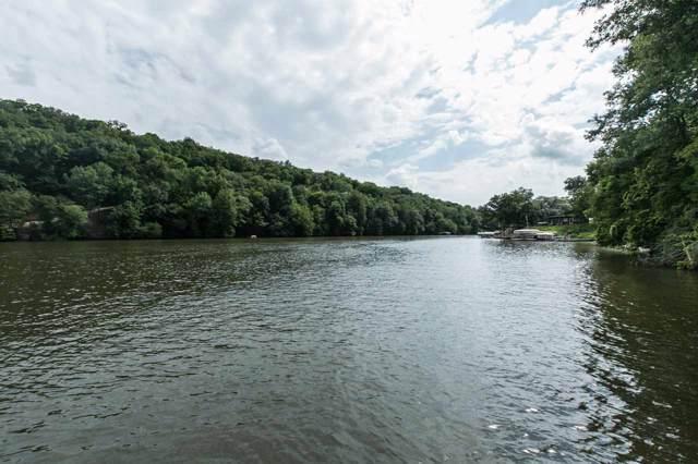 20667 Kayak Court, Manchester, IA 52057 (MLS #137497) :: EXIT Realty Dubuque, Dyersville & Maquoketa