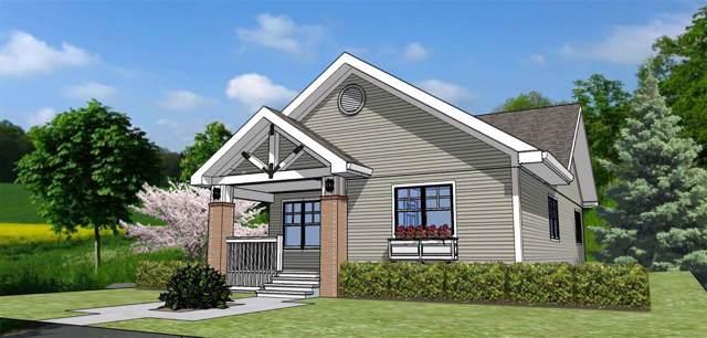 1003 German Street, Maquoketa, IA 52060 (MLS #139308) :: EXIT Realty Dubuque, Dyersville & Maquoketa