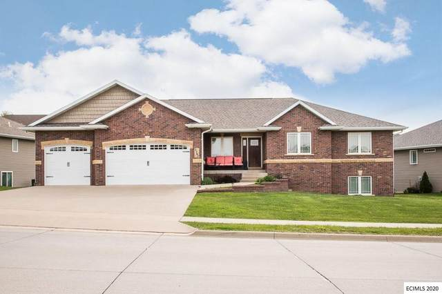 2282 Julia Drive, Asbury, IA 52002 (MLS #139565) :: EXIT Realty Dubuque, Dyersville & Maquoketa