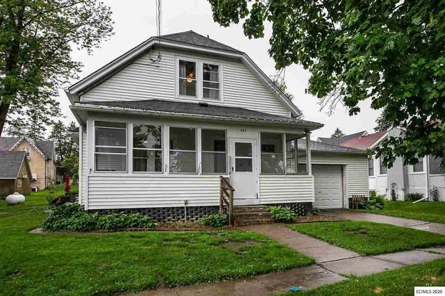 102 S 5th Street, Bellevue, IA 52031 (MLS #140080) :: EXIT Realty Dubuque, Dyersville & Maquoketa