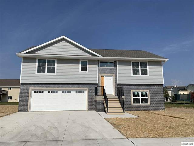 6359 Arapaho Drive, Asbury, IA 52002 (MLS #140134) :: EXIT Realty Dubuque, Dyersville & Maquoketa