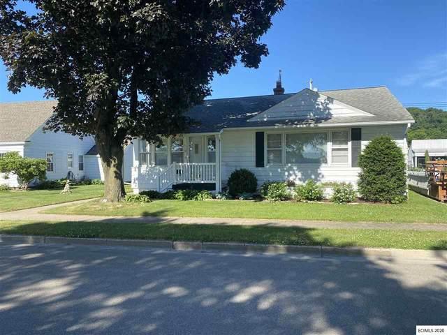 510 N River Park Drive, Guttenberg, IA 52052 (MLS #140277) :: EXIT Realty Dubuque, Dyersville & Maquoketa