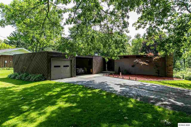 1155 Perry Street, Platteville, WI 53811 (MLS #140337) :: EXIT Realty Dubuque, Dyersville & Maquoketa