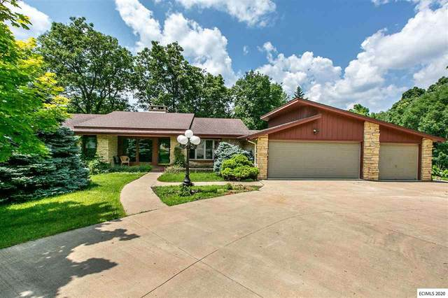 12369 Kingston Way, Dubuque, IA 52001 (MLS #140415) :: EXIT Realty Dubuque, Dyersville & Maquoketa