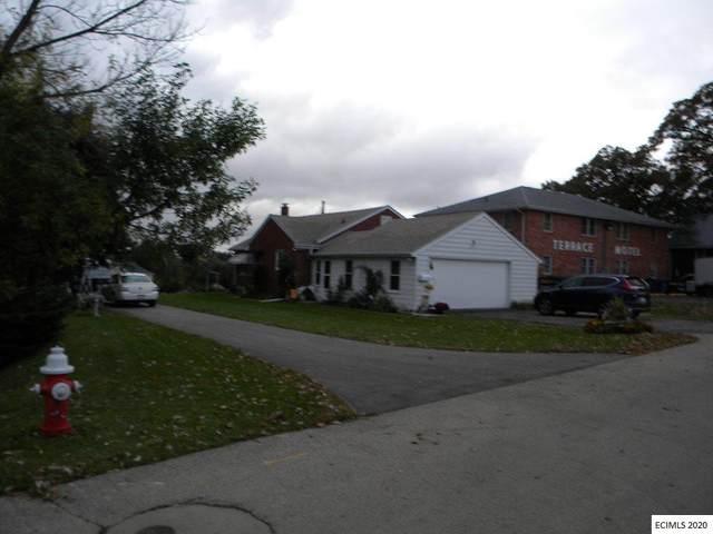 3333 Daykin Court, Dubuque, IA 52002 (MLS #140440) :: EXIT Realty Dubuque, Dyersville & Maquoketa