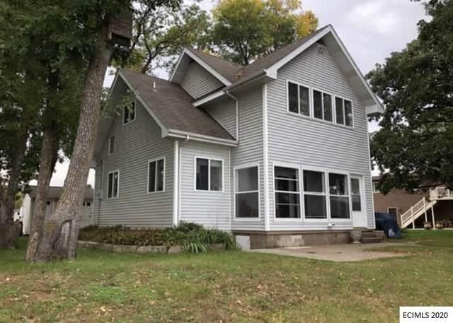 116 Abel Drive, Guttenberg, IA 52052 (MLS #140576) :: EXIT Realty Dubuque, Dyersville & Maquoketa