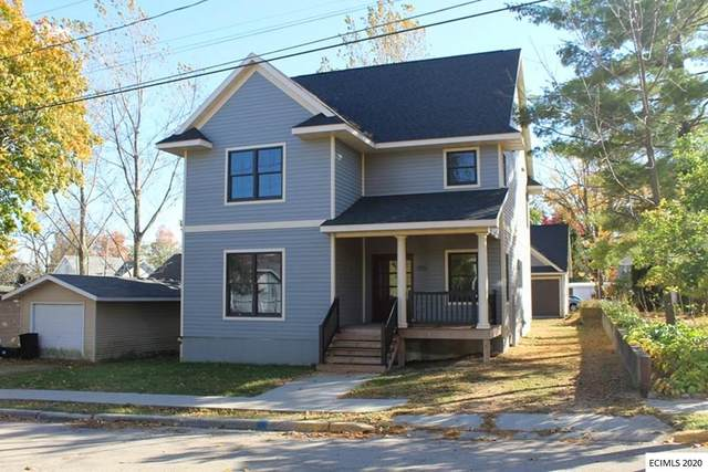 255 Division Street, Platteville, WI 53818 (MLS #141132) :: EXIT Realty Dubuque, Dyersville & Maquoketa