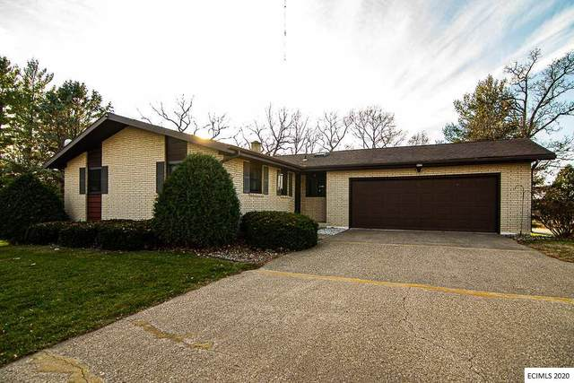 679 Maryville Heights Drive, Hazel Green, WI 53811 (MLS #141357) :: EXIT Realty Dubuque, Dyersville & Maquoketa