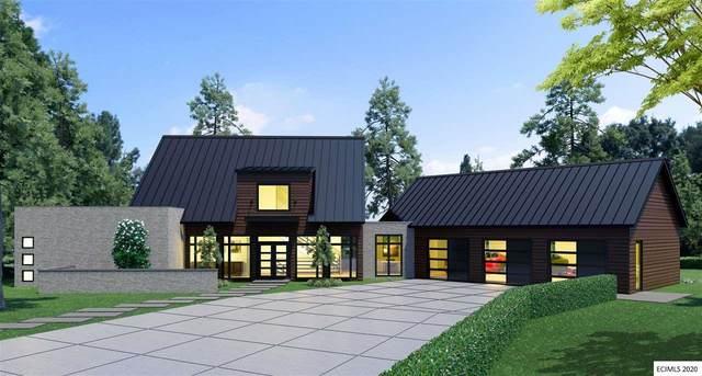 1201 Deer Creek Ridge, Dubuque, IA 52003 (MLS #141456) :: EXIT Realty Dubuque, Dyersville & Maquoketa
