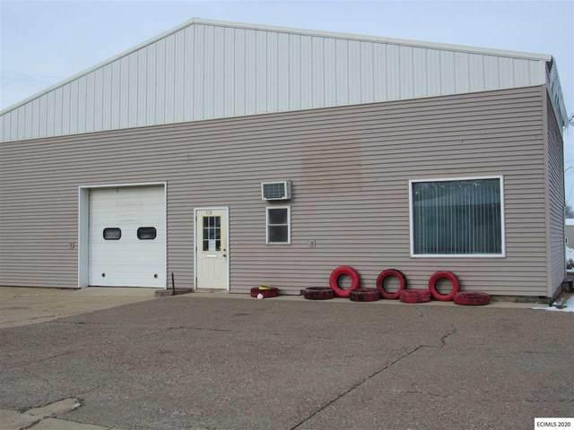 510 E Platt Street, Maquoketa, IA 52060 (MLS #141466) :: EXIT Realty Dubuque, Dyersville & Maquoketa