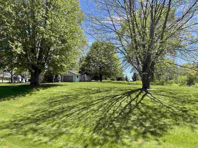 Eagle View Drive, Guttenberg, IA 52052 (MLS #142356) :: EXIT Realty Dubuque, Dyersville & Maquoketa