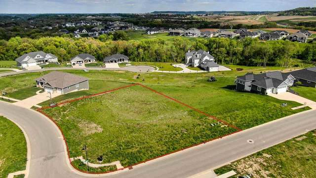 Lot 73 Creek Wood Drive, Dubuque, IA 52003 (MLS #142394) :: EXIT Realty Dubuque, Dyersville & Maquoketa