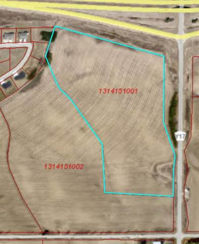 Lot 1 0 Placid Road, Epworth, IA 52045 (MLS #142432) :: EXIT Realty Dubuque, Dyersville & Maquoketa