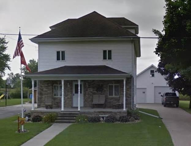 409 SW 3rd Avenue, Worthington, IA 52078 (MLS #142460) :: EXIT Realty Dubuque, Dyersville & Maquoketa