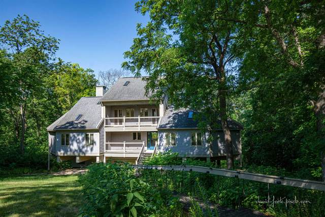 18 Lookout Trace, Galena, IL 61036 (MLS #143180) :: EXIT Realty Dubuque, Dyersville & Maquoketa