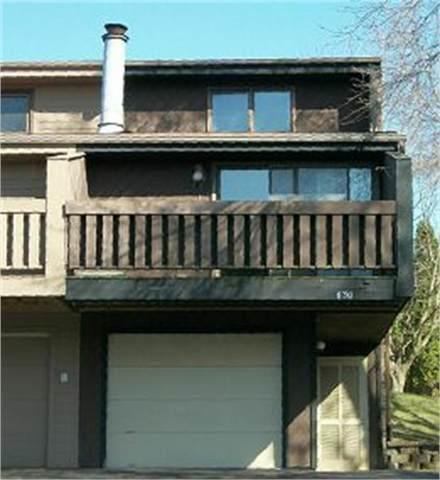 830 Stone Ridge Place, Dubuque, IA 52001 (MLS #143263) :: EXIT Realty Dubuque, Dyersville & Maquoketa